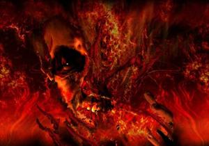 اسامی یاران شیطان و ماموریت هایشان