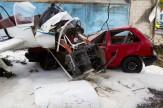باشگاه خبرنگاران -نجات معجزه آسا از سقوط هواپیما در گواتمالا+ تصاویر