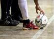 دعوت از 19 بازیکن به اردوی تیم ملی فوسال زیر 20 سال