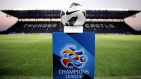 برگزاری نشست مدیران ۶ باشگاه در خصوص لیگ قهرمانان