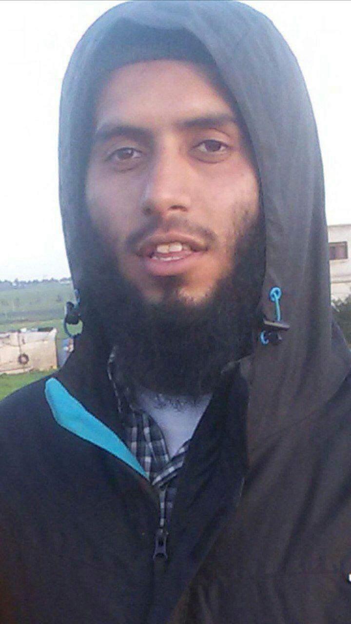 پیشروی 6 کیلومتری ارتش سوریه در شمال رقه/ انهدام مواضع تروریستها در «السابقیة» و فرودگاه «دیرالزور» + تصاویر