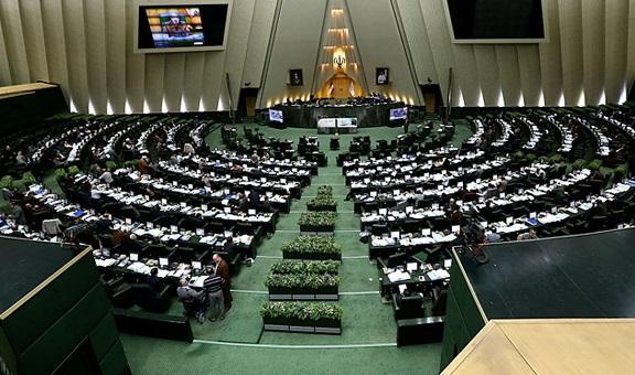 مجلس احداث مسکن مهر را متوقف کرد