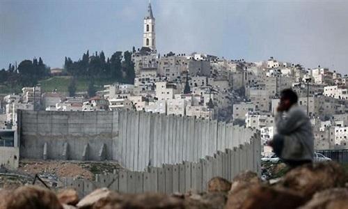 شمارش معکوس برای نابودی اسرائیل