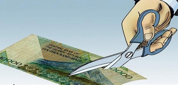 حذف صفر از پول ملی به چه قیمتی؟