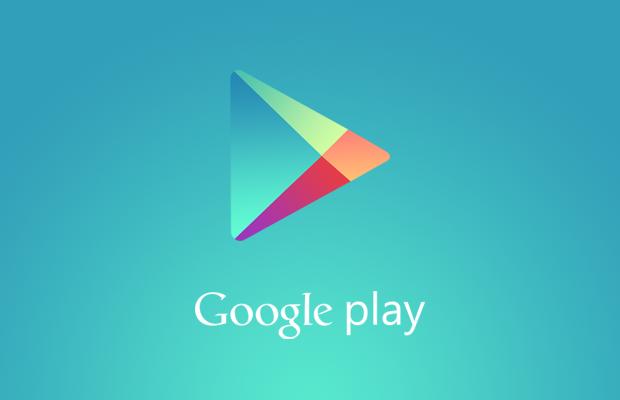 گوگل پلی بهترین نرم افزار ها و بازی های سال 2016 را معرفی کرد