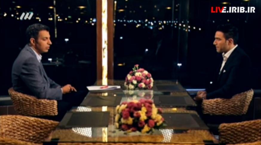 برنامه نود سیزدهم دیماه+پخش زنده