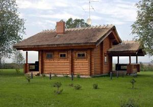 صادرات ساختمان پیش ساخته به ایتالیا و روسیه