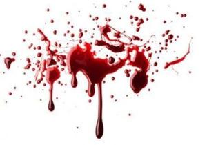 معمای حل نشده قتل نوعروس