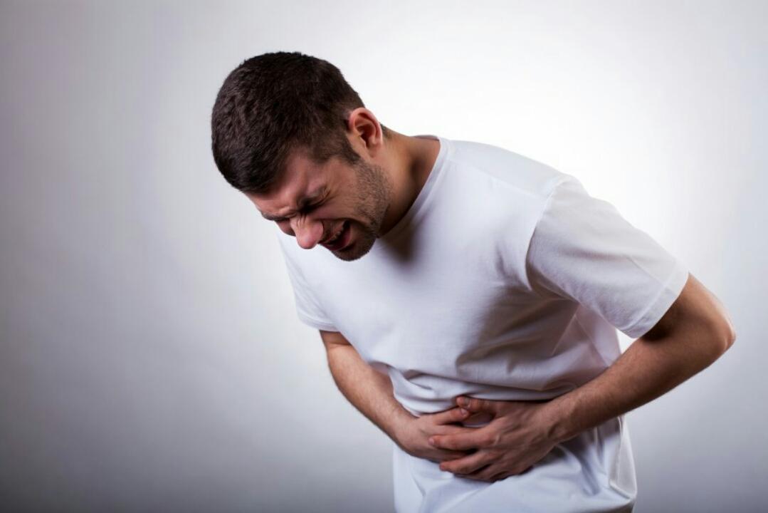 تشخیص بیماری های گوارش بدون پاتولوژی جلو نمی رود