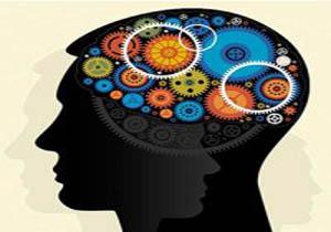 مغز چطور خاطرات را ثبت می کند؟