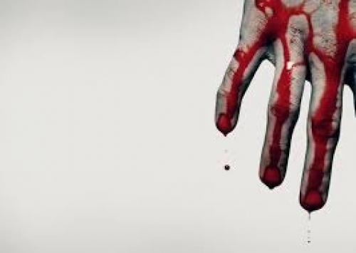 عشقهایی که به قتل و خونریزی منتهی میشود/ واکاوی جنایت عاشق پیشگان جوان
