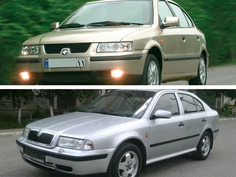 تاپ ساعت 11 جمعه/بررسی عملکرد ایران خودرو طی 20 سال گذشته/آیا افزایش قیمت ها بهبود کیفیت را به دنبال داشته است؟