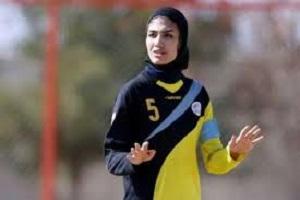 معرفی برترین فوتبالیستهای دختر در قاره کهن+ فیلم