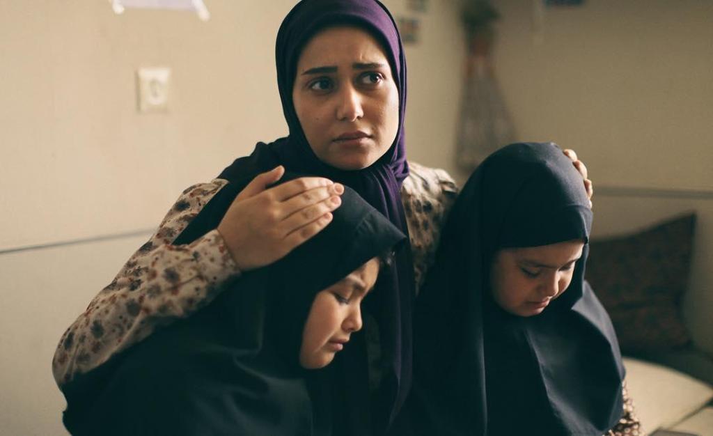 مدعیان سیمرغ جشنواره فیلم فجر 35 را بشناسید + تصاویر