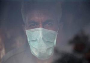 کمیته اضطرار آلودگی هوا تشکیل جلسه می دهد