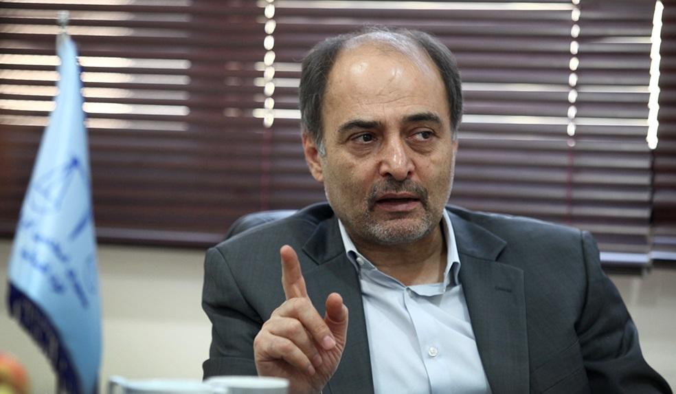 اسلامیان:به شخصه مخالف استعفای کی روش هستم