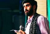 باشگاه خبرنگاران - دانلود مداحی «منم باید برم» با نوای سید رضا نریمانی