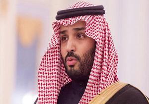 اظهارات گستاخانه محمد بن سلمان: دلیلی برای مذاکره با ایران وجود ندارد