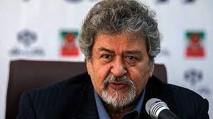 نظر هیئت رئیسه فدراسیون فوتبال در مورد استعفای کی روش