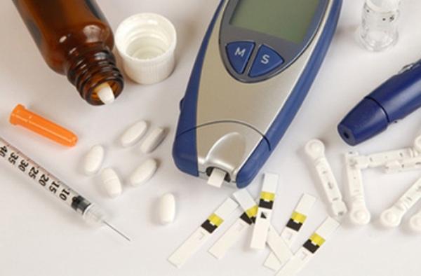 دیابت سالانه جان ۵ میلیون نفر را میگیرد/ عوارض مرگبار دیابت را بشناسید