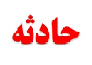 5کشته و 2 مجروح در حادثه آتش سوزی در هتل زائران ایرانی در کربلا