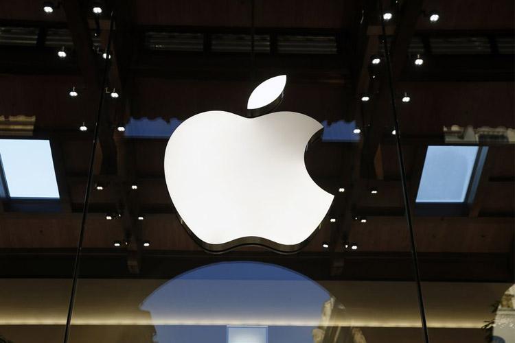 اپل اولین فروشگاهش را در کره جنوبی افتتاح میکند