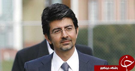 بزرگترین میلیاردرهای ایرانی را بشناسید+عکس