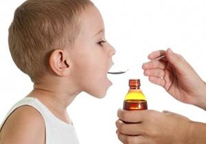 آیا مصرف آنتی بیوتیک به درمان سرماخوردگی کمک میکند؟ + فیلم