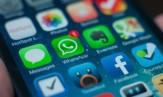 باشگاه خبرنگاران -وقتی اخلاق در مسلخ فضای مجازی، ذبح میشود/دامی که در شبکههای اجتماعی برای جوانان پهن شده است