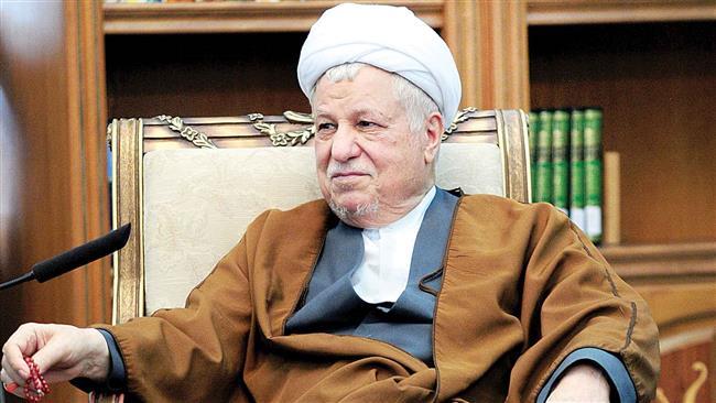 واکنش مقامات مختلف جهان به درگذشت آیتالله رفسنجانی