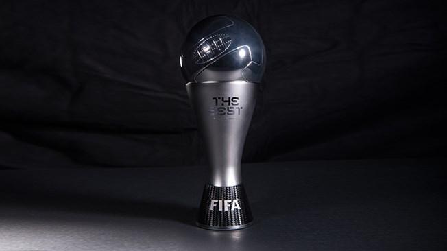 همه چیز در مورد مراسم بهترین های فیفا در سال 2016