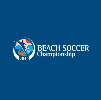 فردا قرعه کشی رقابت های قهرمانی فوتبال ساحلی آسیا برگزار می شود