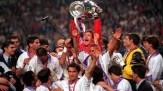 باشگاه خبرنگاران -هشت کلید موفقیت زیزو در مادرید