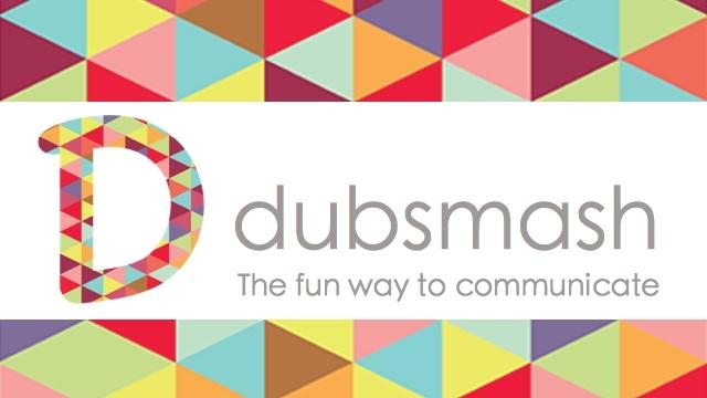 دانلود نرم افزار Dubsmash برای اندروید و ios / نرم افزار ساخت دابسمش / در حال کار