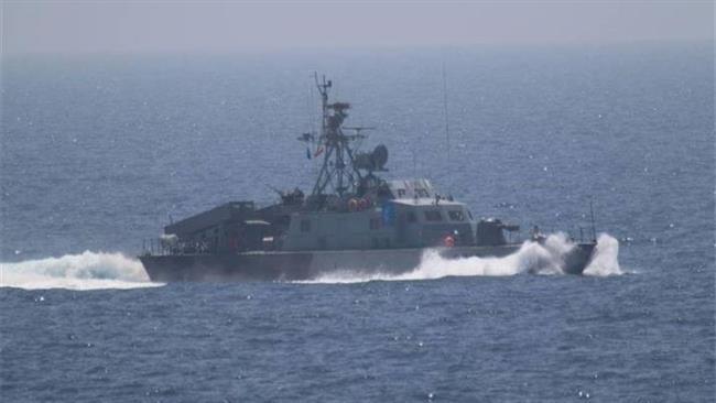 ادعای پنتاگون: تیراندازی نیروی دریایی آمریکا به سمت قایقهای سپاه پاسداران,