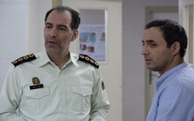 اعلام آمادگی نیروی انتظامی برای مشاوره با نویسندگان قبل از نگارش