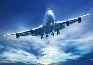 امن ترین خطوط هوائی دنیا کدام ها هستند؟