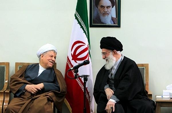 مراسم وداع با یار دیرین امام و رهبری/ مراسم تشییع پیکر آیتالله هاشمی رفسنجانی آغاز شد