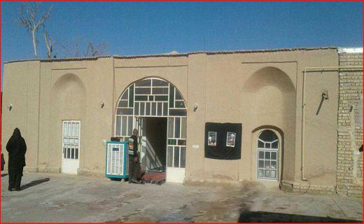 وداع ایران با بزرگ مرد تاریخ و سردار سازندگی / خداحافظ هاشمی