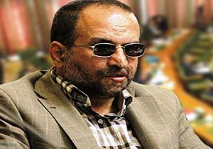 یکی از معابر مهم شهرتهران به نام مرحوم آیت الله هاشمی رفسنجانی میشود