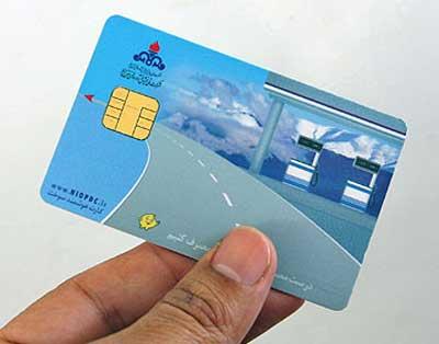 حذف کارت سوخت ،پای قاچاقچیان را به سفره بنزین باز می کند؟