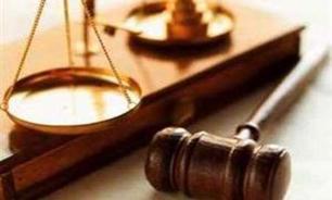 حکم عجیب دادگاه برای پزشکان بد خط