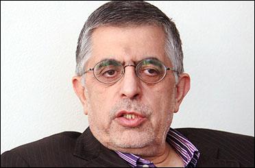 در BBC شرافتمندانه برخورد کنید/آنقدر به شخصیت ملی آقای هاشمی توهین نکنید