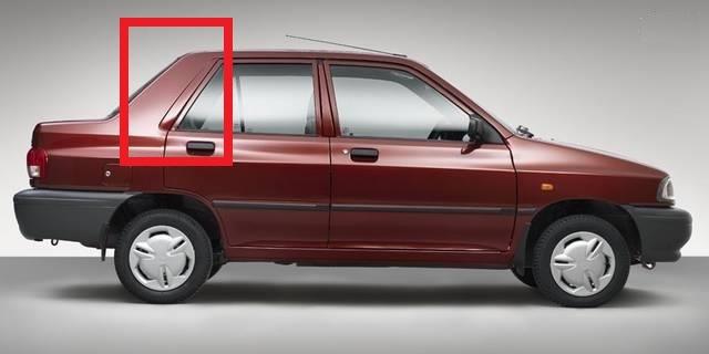 رفوزگی سایپا در کارنامه بروز رسانی خودروها/بعد از بیست سال وانت پراید تولید میکنیم!( یا بعد از بیست سال به فناوری تولید پراید وانت رسیدیم!)