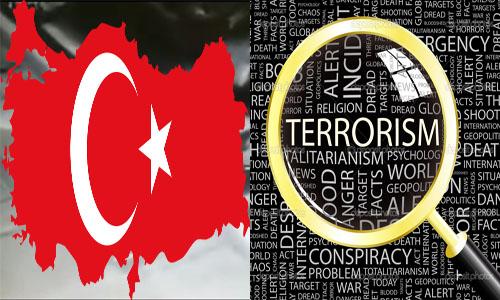 پذیرایی بیمارستانهای «کلیس» ترکیه از تروریستهای زخمی/ سیستم انفجاری گسترده داعش در شرق حلب خنثی شد + تصاویر