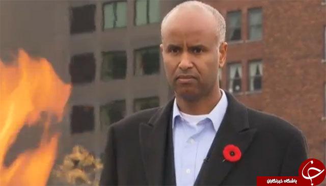 نخستین وزیر عربی الاصل کانادا را بهتر بشناسید+ تصاویر