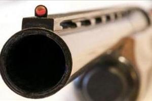 شکار جوان دزفولی با شلیک اسلحه شکاری