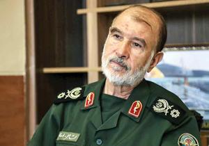 جبهه دفاع از اسلام به آن سوی مدیترانه رسیده است