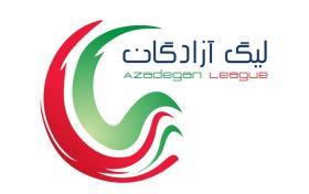 دیدار 2 تیم سپیدرود و فجرسپاسی شیراز لغو شد