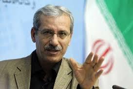 نصیرزاده:اعتراض فولاد خوزستان بابت سروش رفیعی قانونی نیست